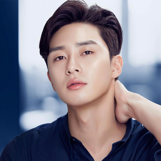 Park Seo Joon Archives - Chingu to the World