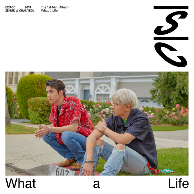 EXO-SC: Music Video, Album Release, Throat Surgery and more - %